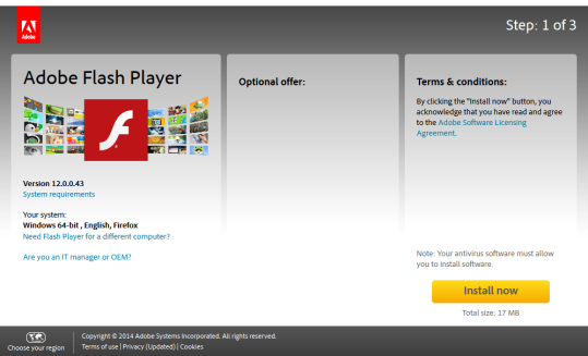 Adobe_-_Install_Adobe_Flash_Player_-_2014-01-21_08.04.13
